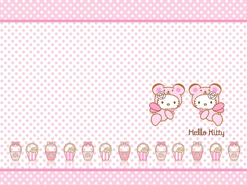 Cute Black And Pink Wallpaper 10 Background ... Christening Background For Baby Girl Plain