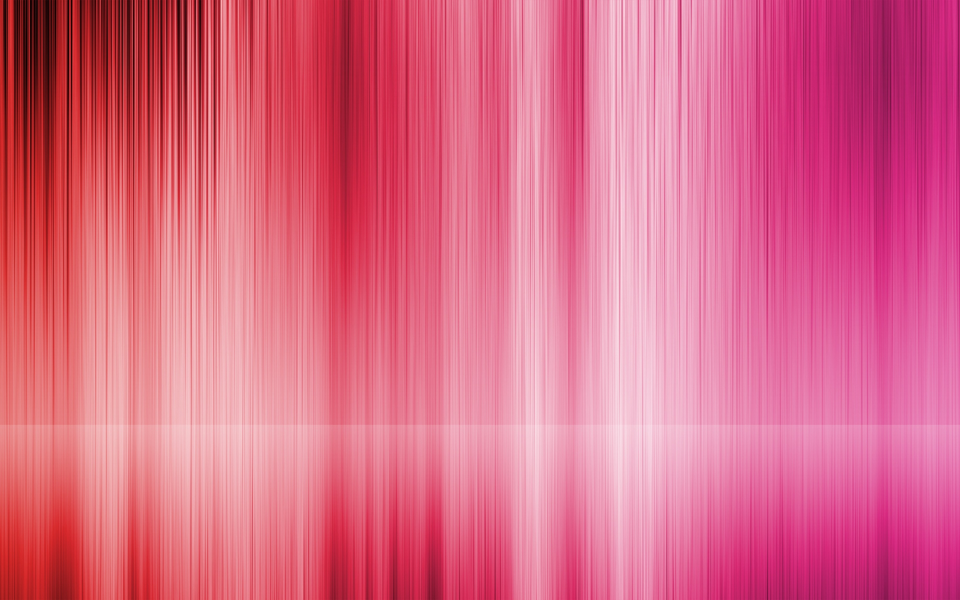 Cute Black And Pink Wallpaper 13 Background Wallpaper