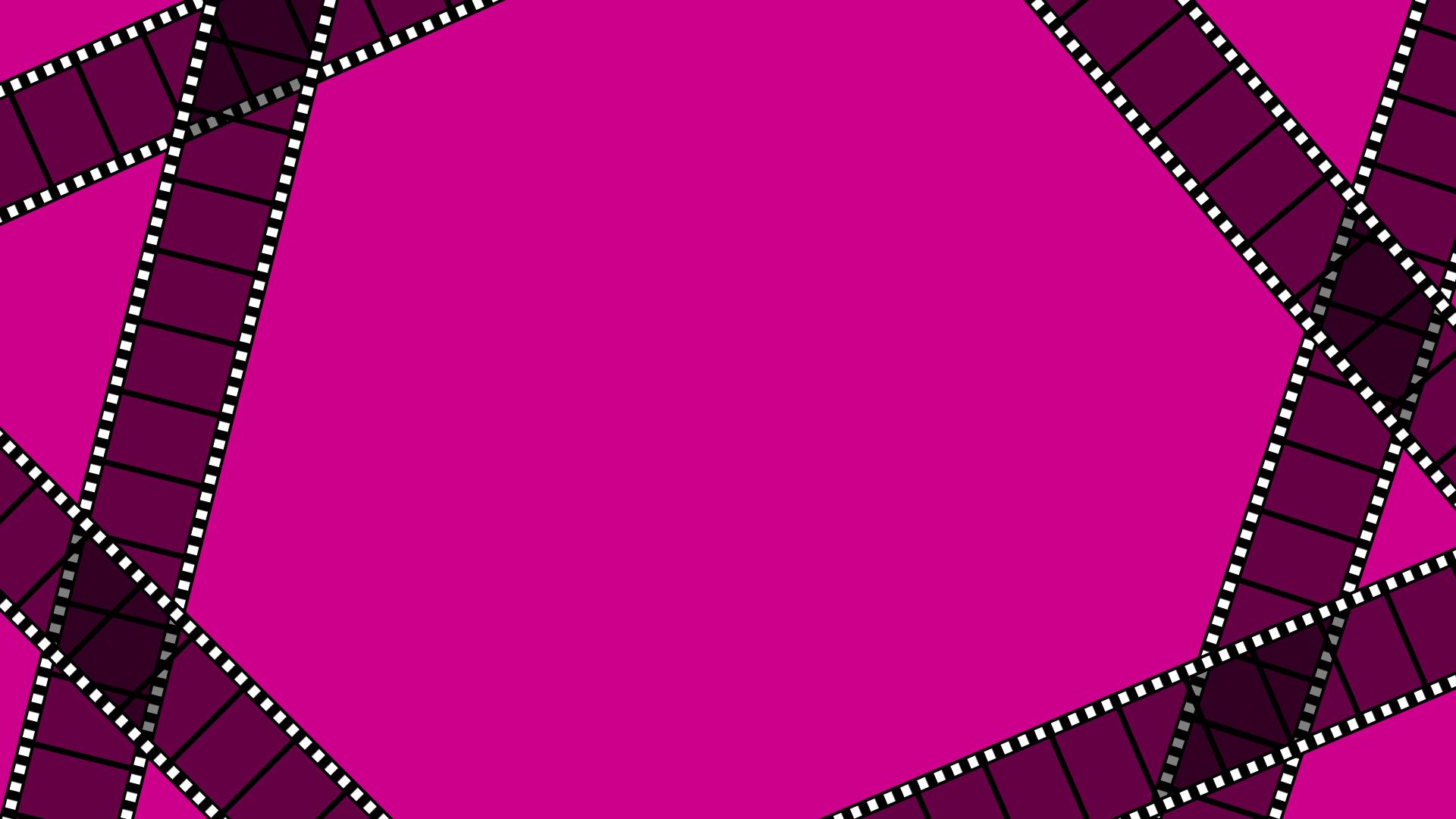 Cute Black And Pink Wallpaper 2 Hd Wallpaper