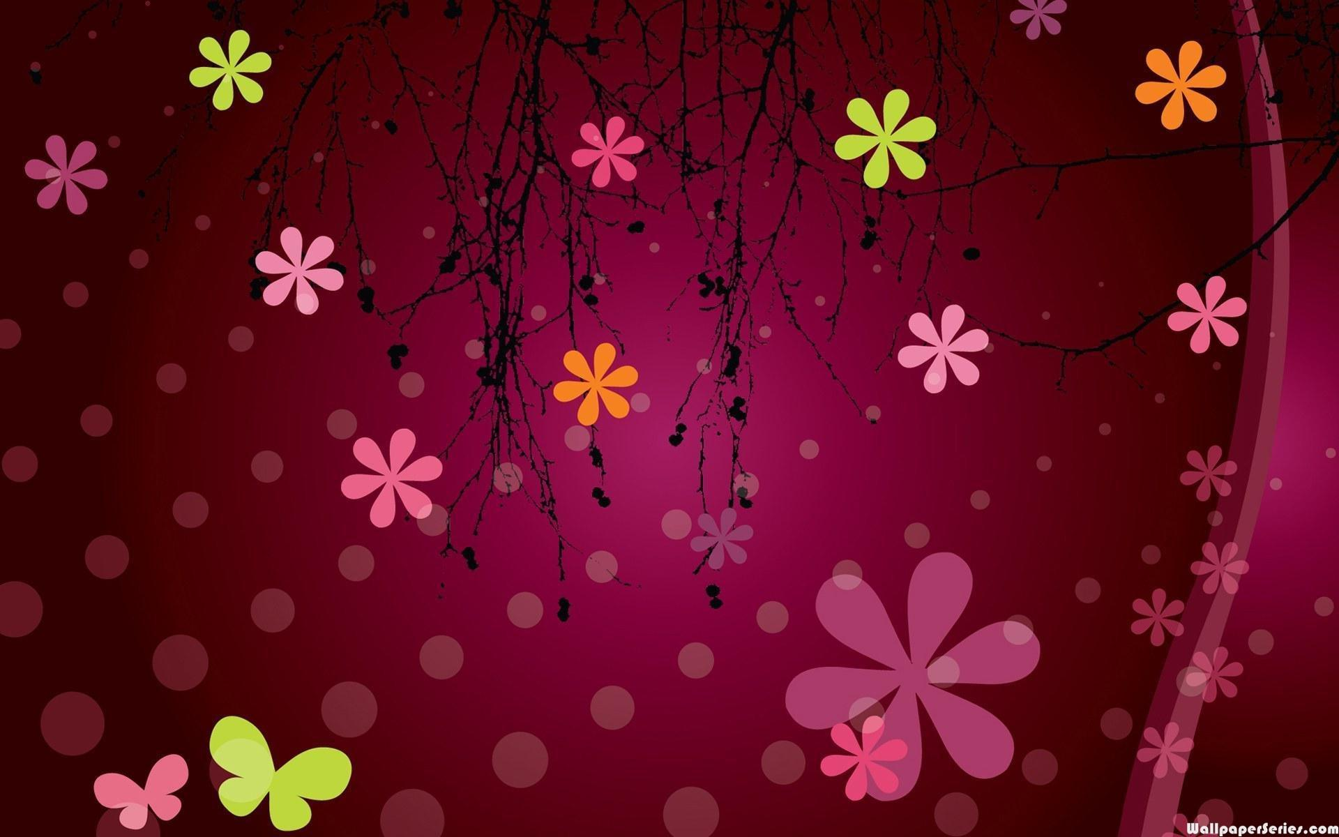 cute black and pink wallpaper 1 free wallpaper