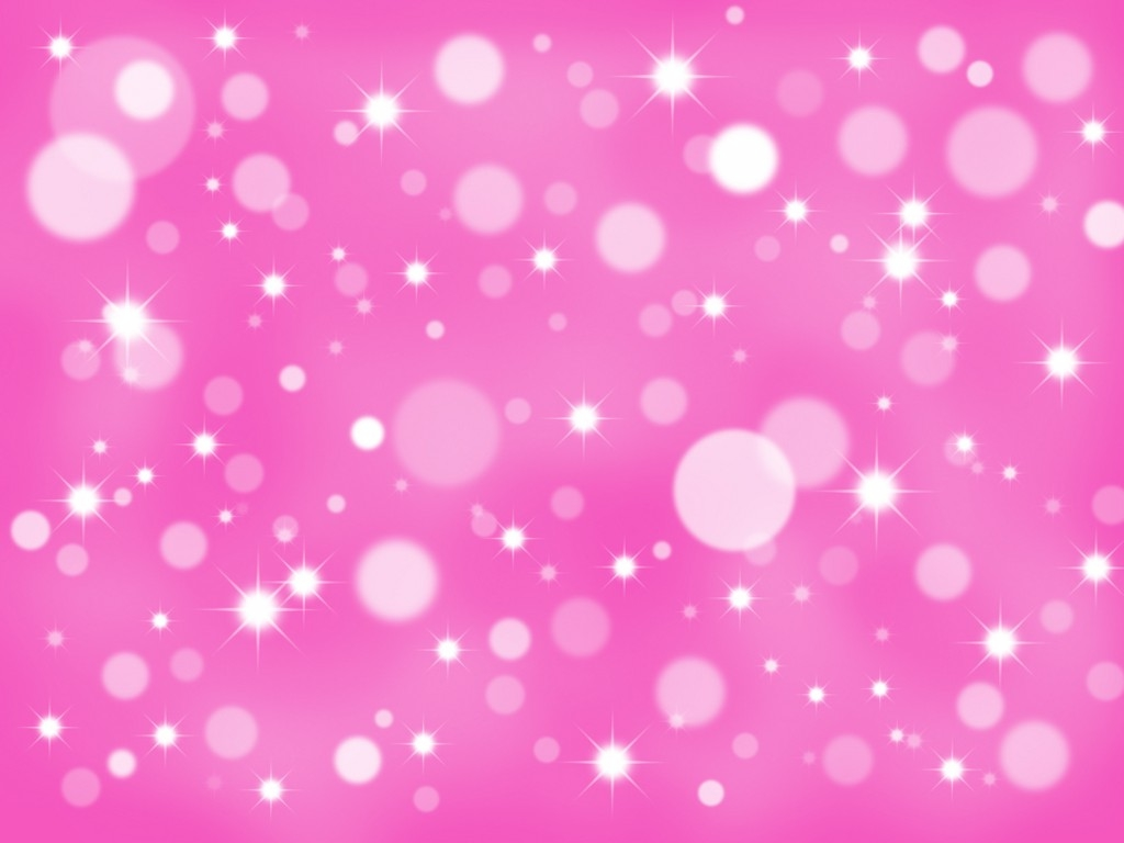 cute black and pink wallpaper 28 cool hd wallpaper