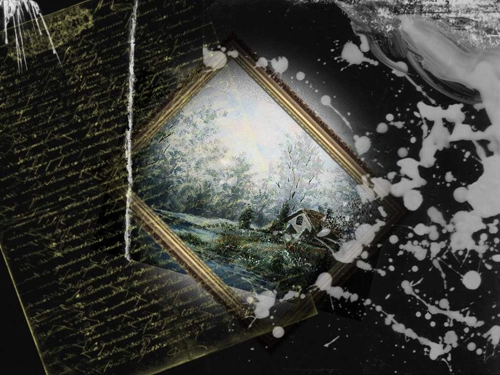 Dark art wallpapers 5 desktop wallpaper - Art wallpaper pictures ...