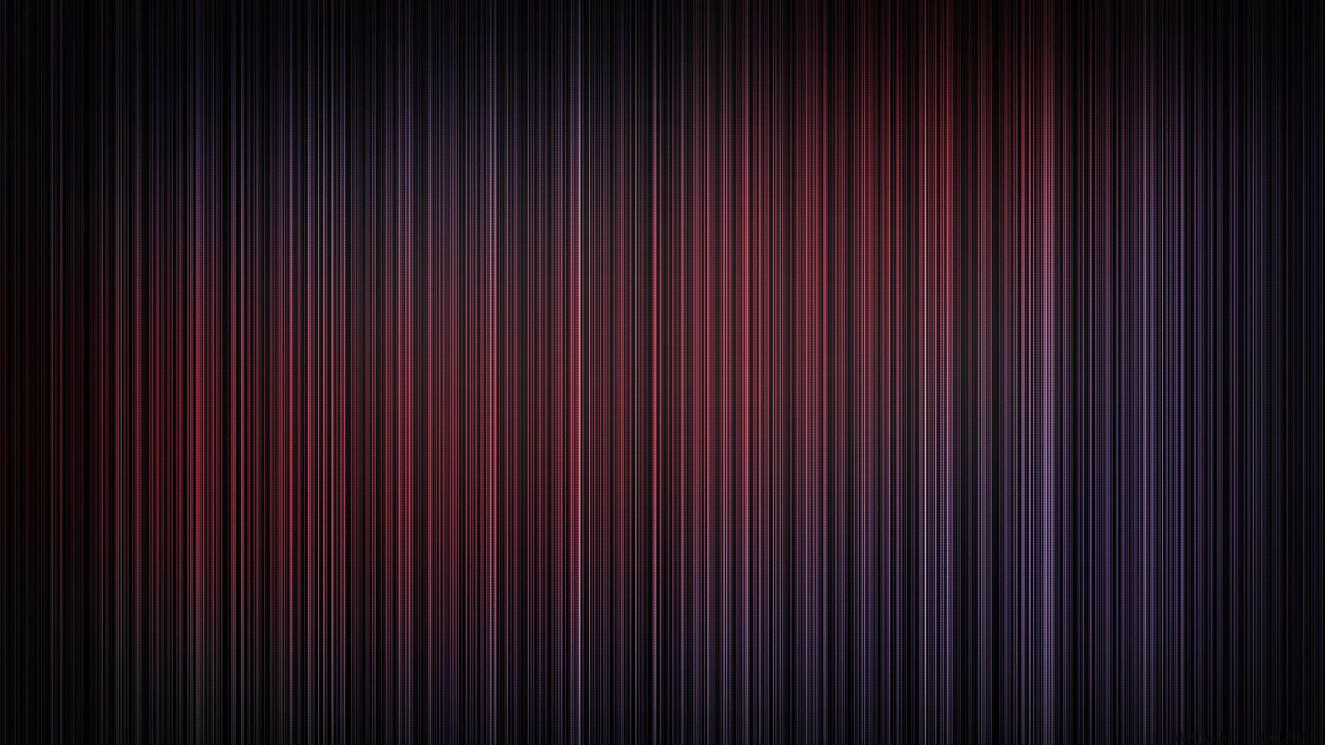 dark pink wallpaper 1 free wallpaper - hdblackwallpaper