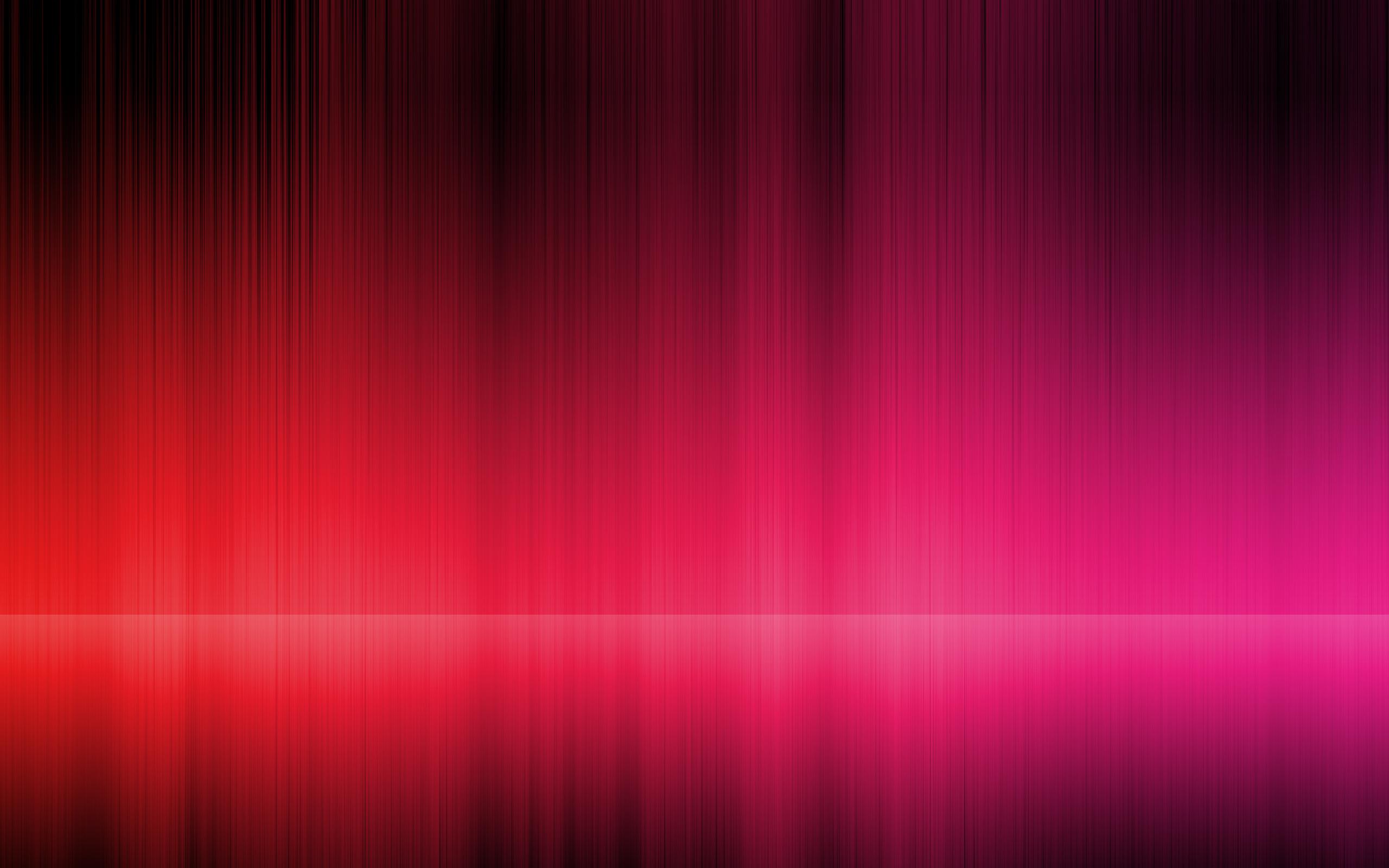 Dark Pink Wallpaper 20 Background