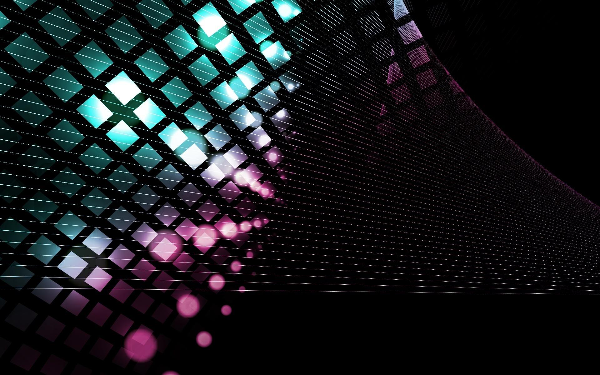 dark pink wallpaper 4 hd wallpaper - hdblackwallpaper