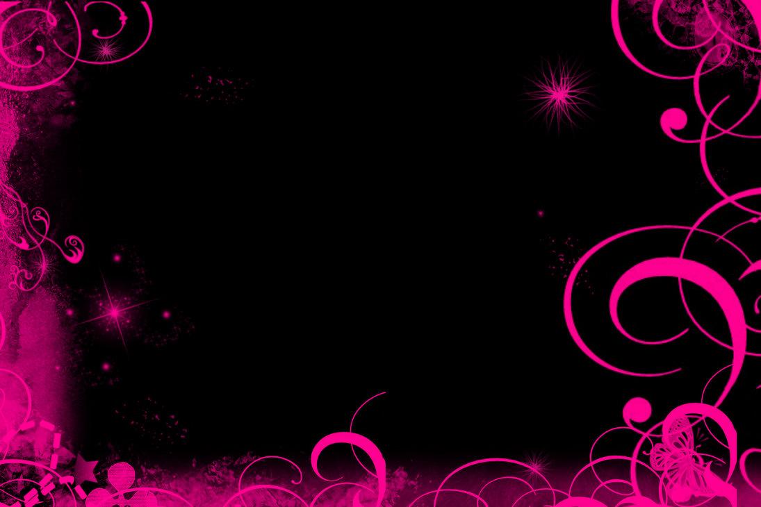 dark pink wallpaper 8 cool hd wallpaper - hdblackwallpaper