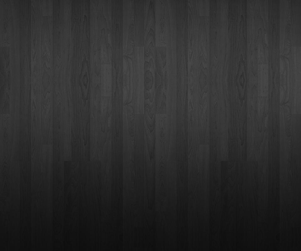 Dark Wallpaper 3 High Resolution Wallpaper