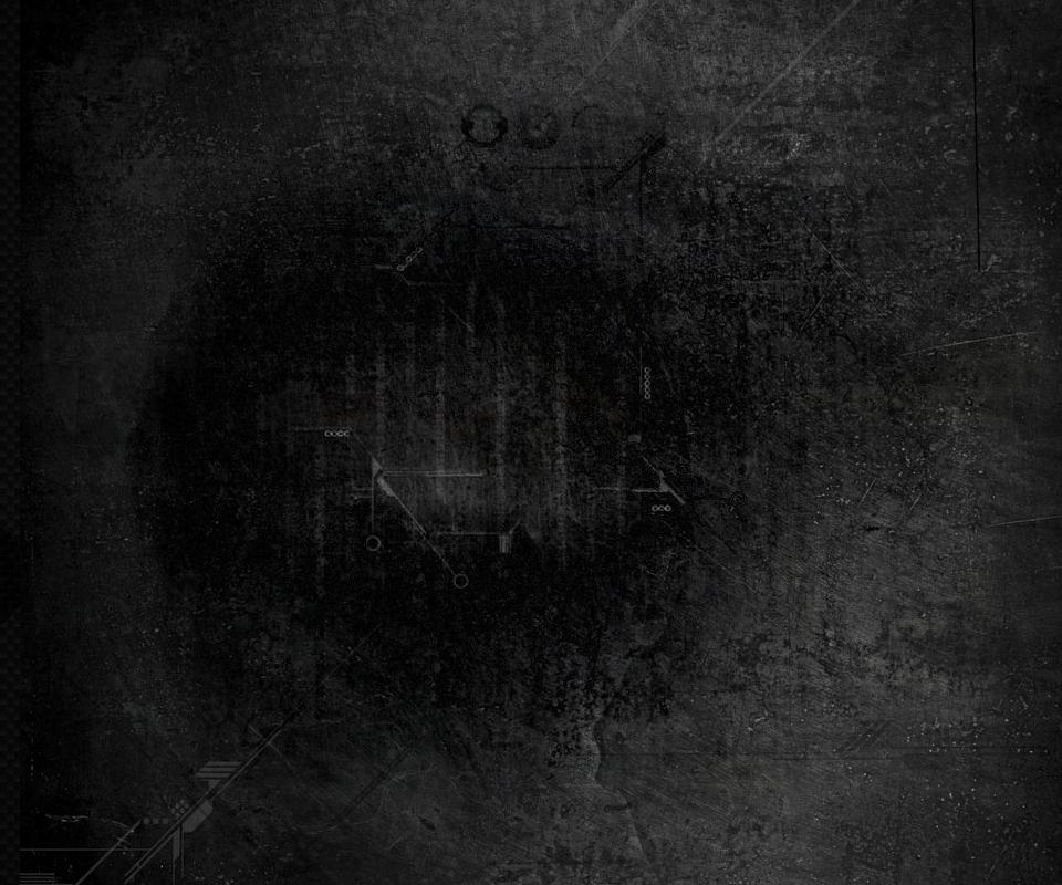 Dark Wallpaper 56 Wide Wallpaper