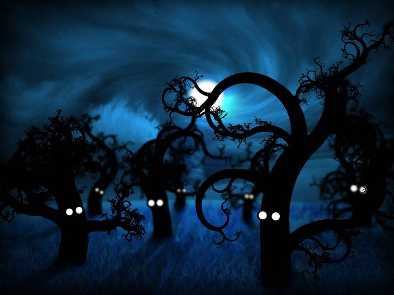 Gothic backgrounds for desktop 19 cool wallpaper gothic backgrounds for desktop 19 cool wallpaper voltagebd Gallery