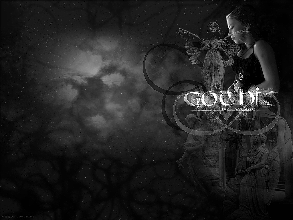 Gothic Backgrounds For Desktop 26 High Resolution Wallpaper