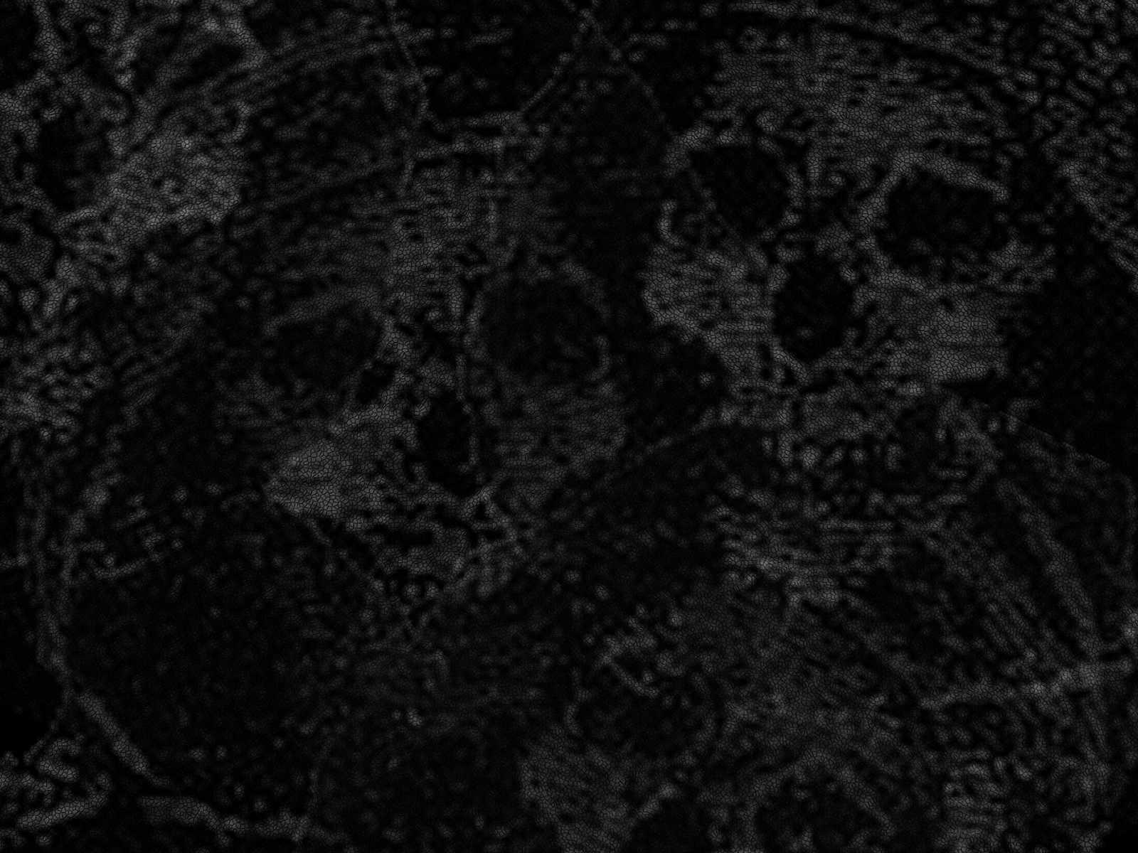 Dark Wallpaper 11 Cool Wallpaper - Hdblackwallpaper.com | 1600 x 1200 jpeg 422kB