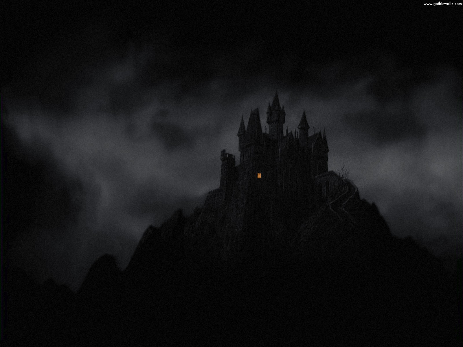 Gothic Vampire Backgrounds Gothic Wallpaper For H...