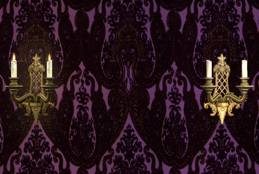 Gothic Wallpaper For Home 5 Free Hd Wallpaper