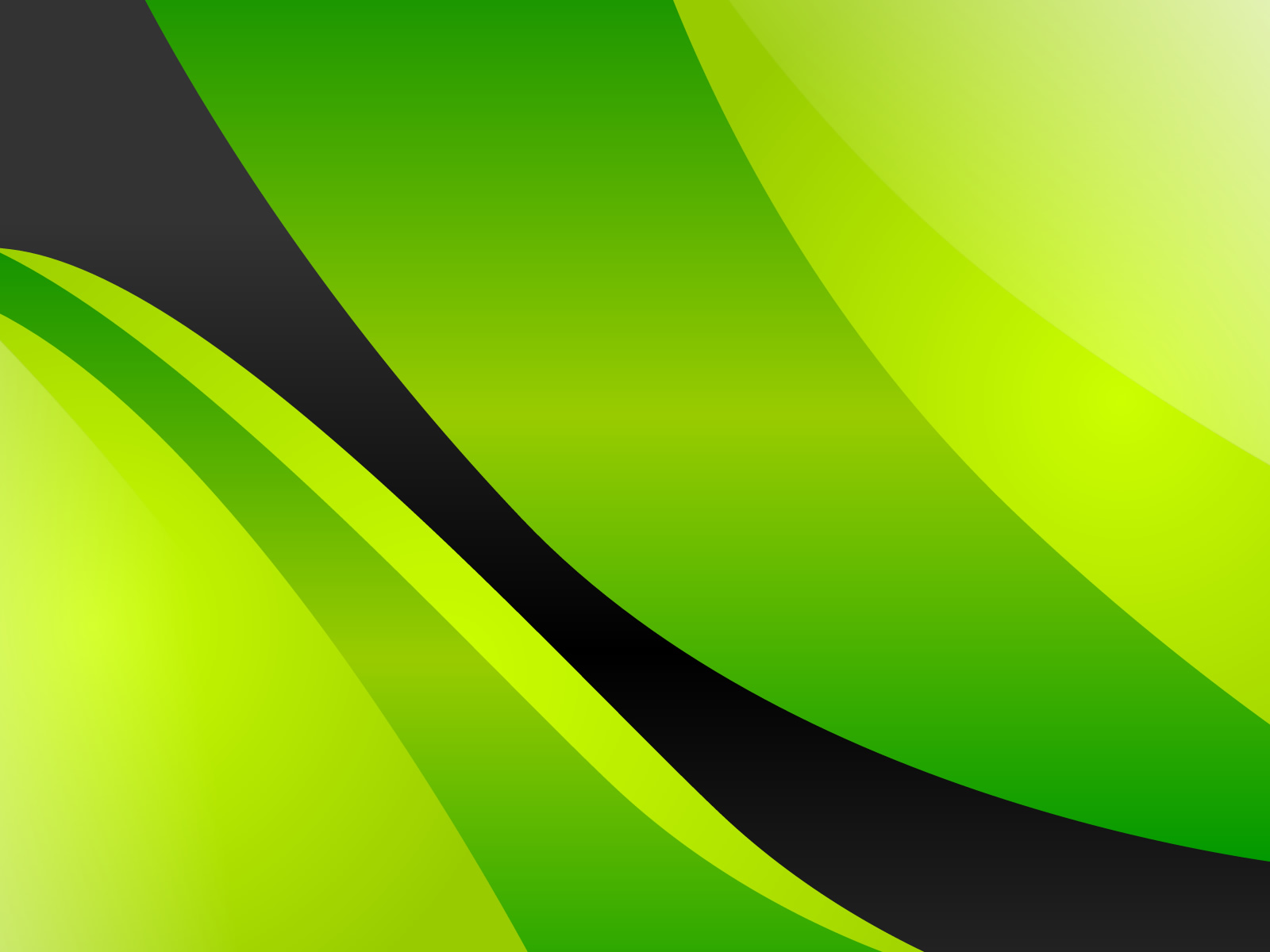 Green And Black Abstract Wallpaper 16 Desktop Background ...