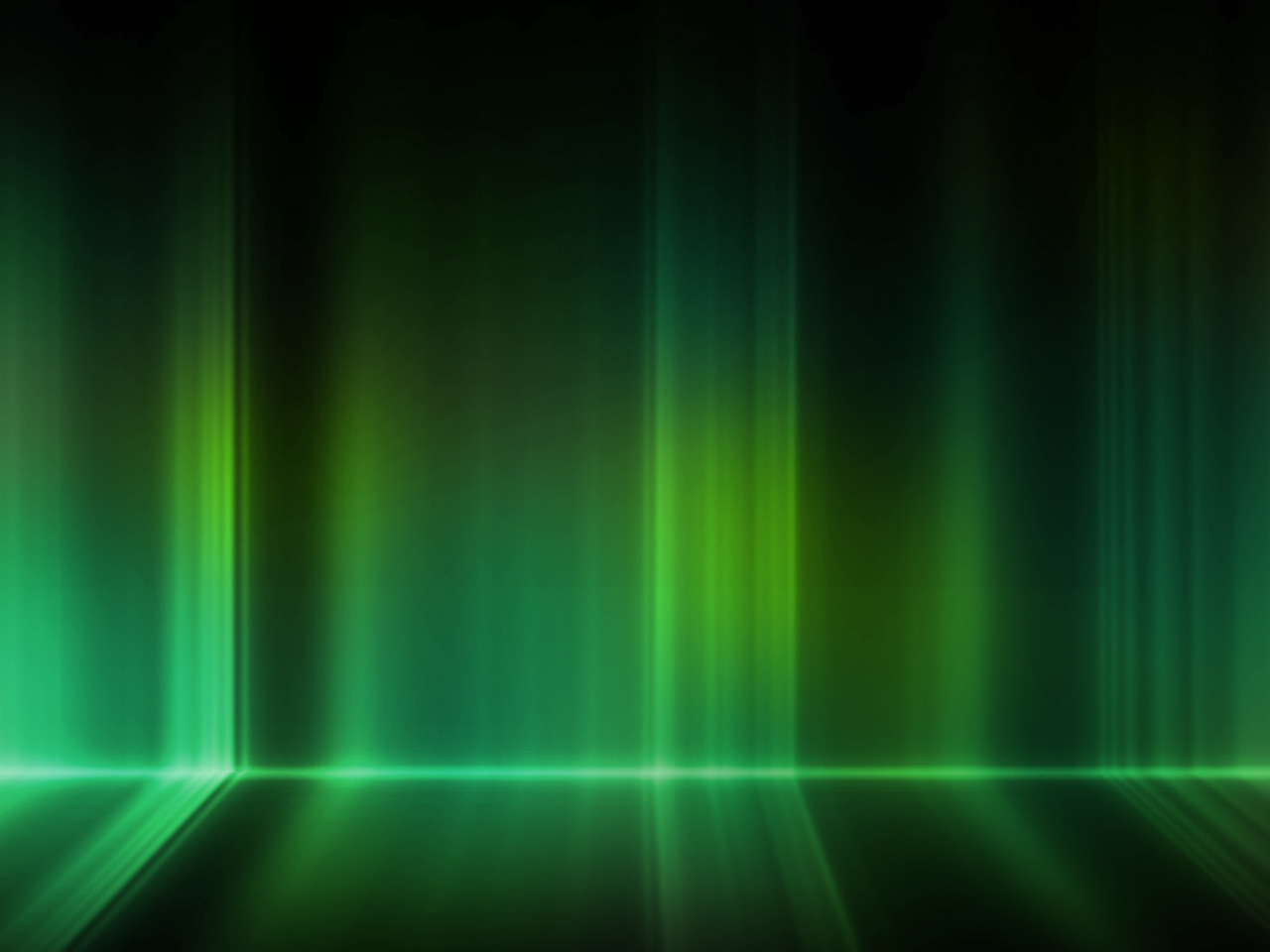 Green And Black Abstract Wallpaper 12 Cool Wallpaper ...