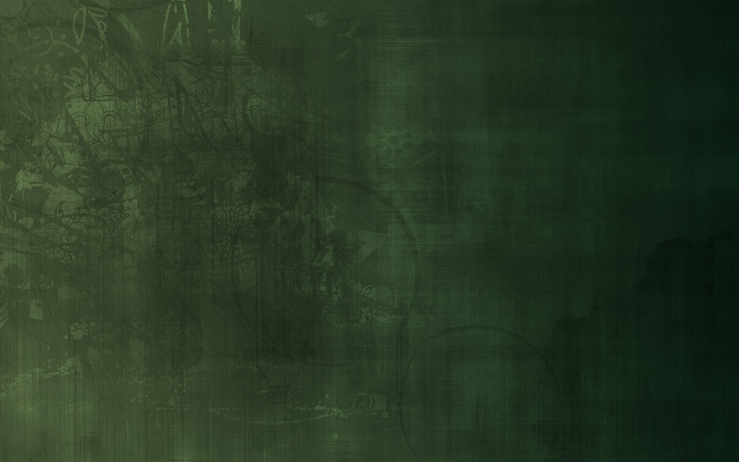 Green And Black Abstract Wallpaper 14 Background Wallpaper ...