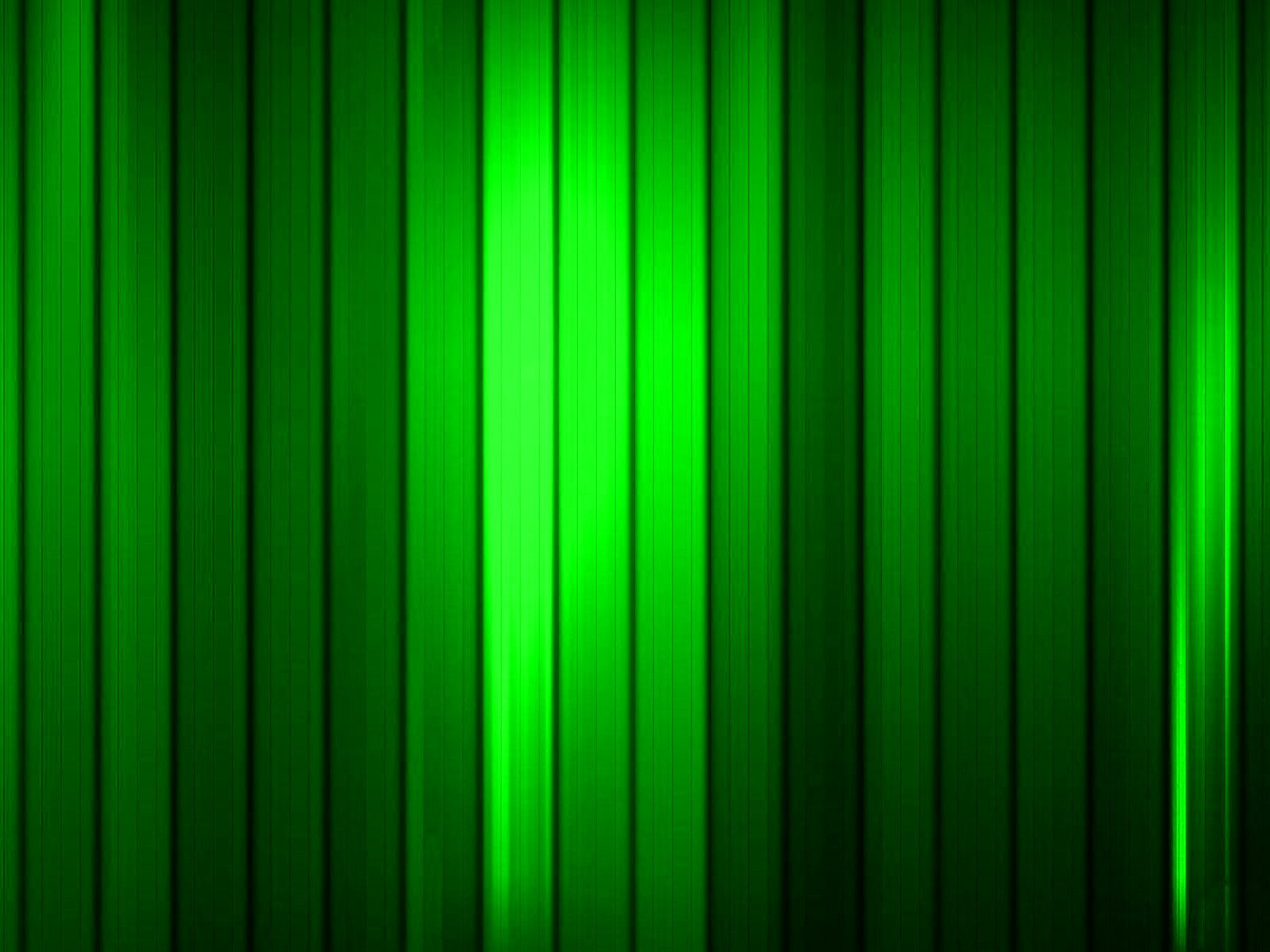 Green And Black Abstract Wallpaper 20 Free