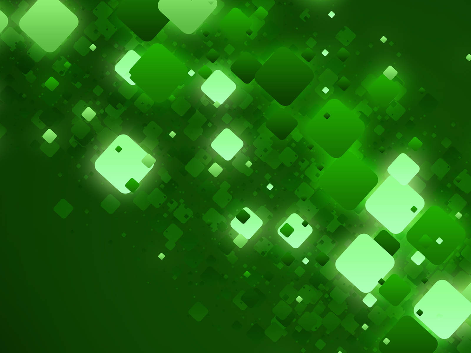 green high resolution abstract wallpaper - photo #8