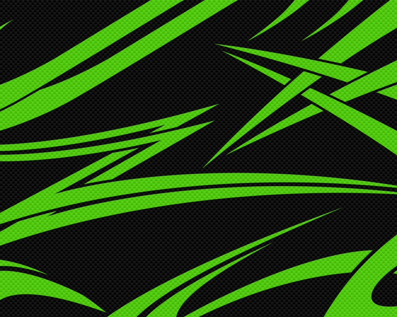 Green And Black Images 2 Cool Wallpaper - Hdblackwallpaper.com  Green And Black...