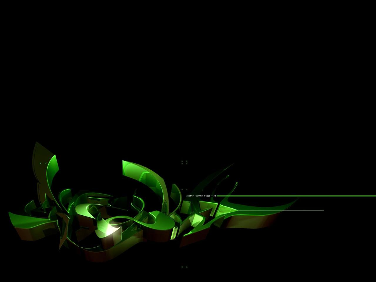 Green And Black Images 15 Cool Hd Wallpaper ...  Green And Black...