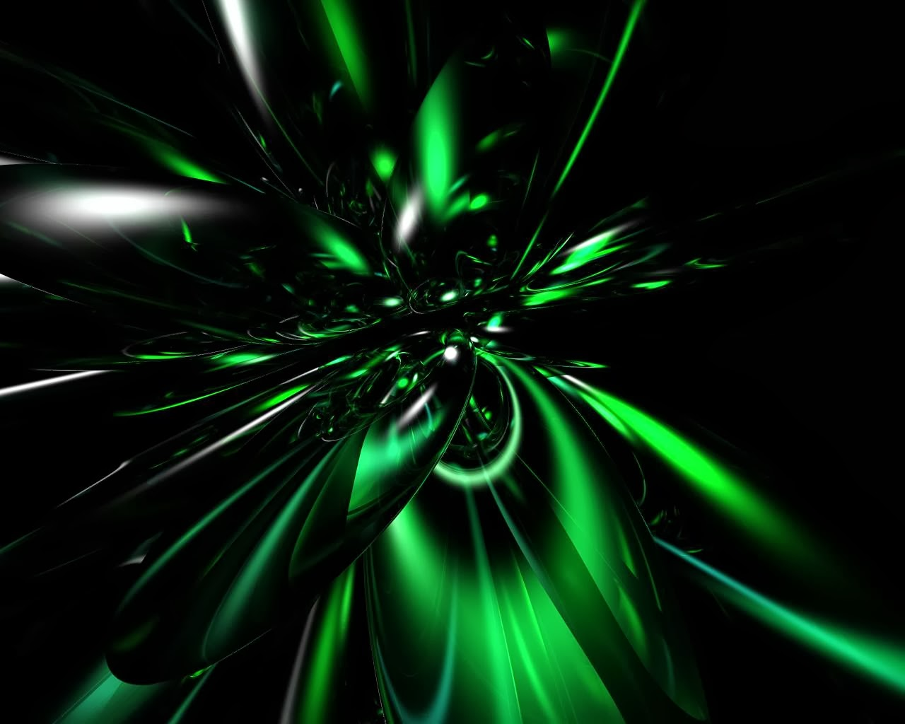 Green And Black Images 6 Hd Wallpaper - Hdblackwallpaper.com  Green And Black...