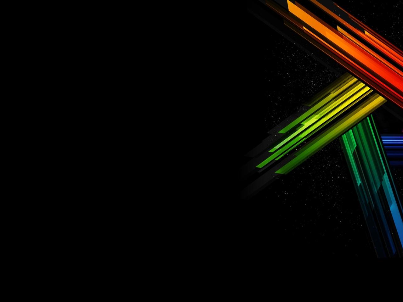 Green And Black Iphone Wallpaper  22 Desktop Background