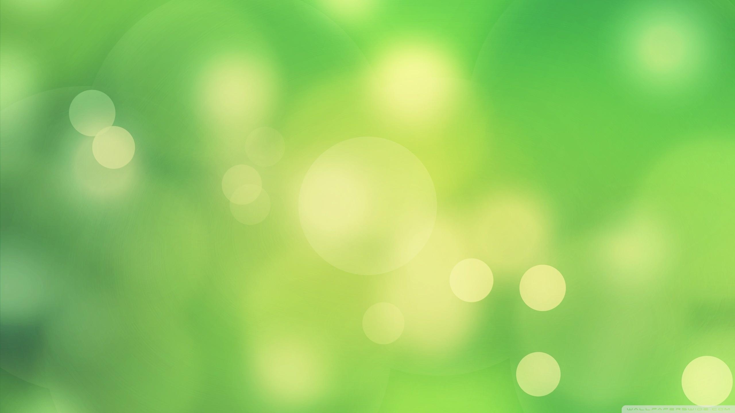 Green And Black Iphone Wallpaper  31 Free Hd Wallpaper