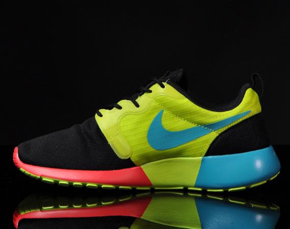 Nike Roshe Courir Hyperfuse Fond D'écran Noir Et Blanc choisir un meilleur 2TZwgSS