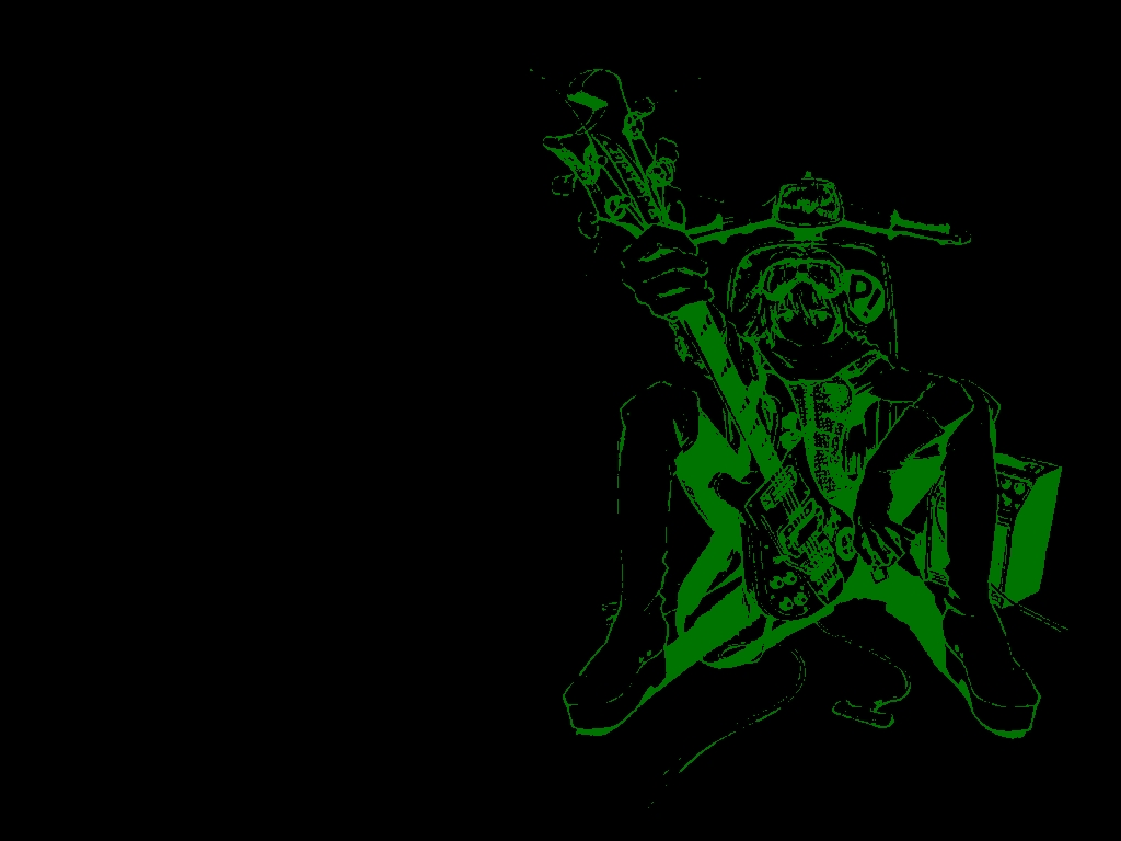 pics photos black and green wallpaper background for mac