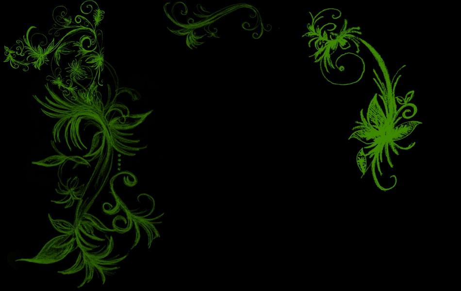 Green And Black Wallpaper 43 Hd Wallpaper ...