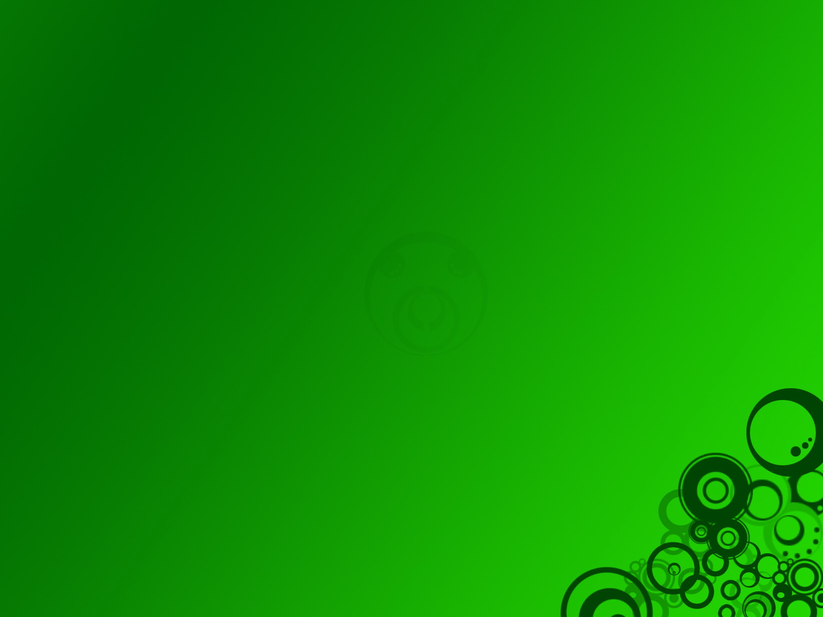 green and black wallpapers 11 hd wallpaper - hdblackwallpaper