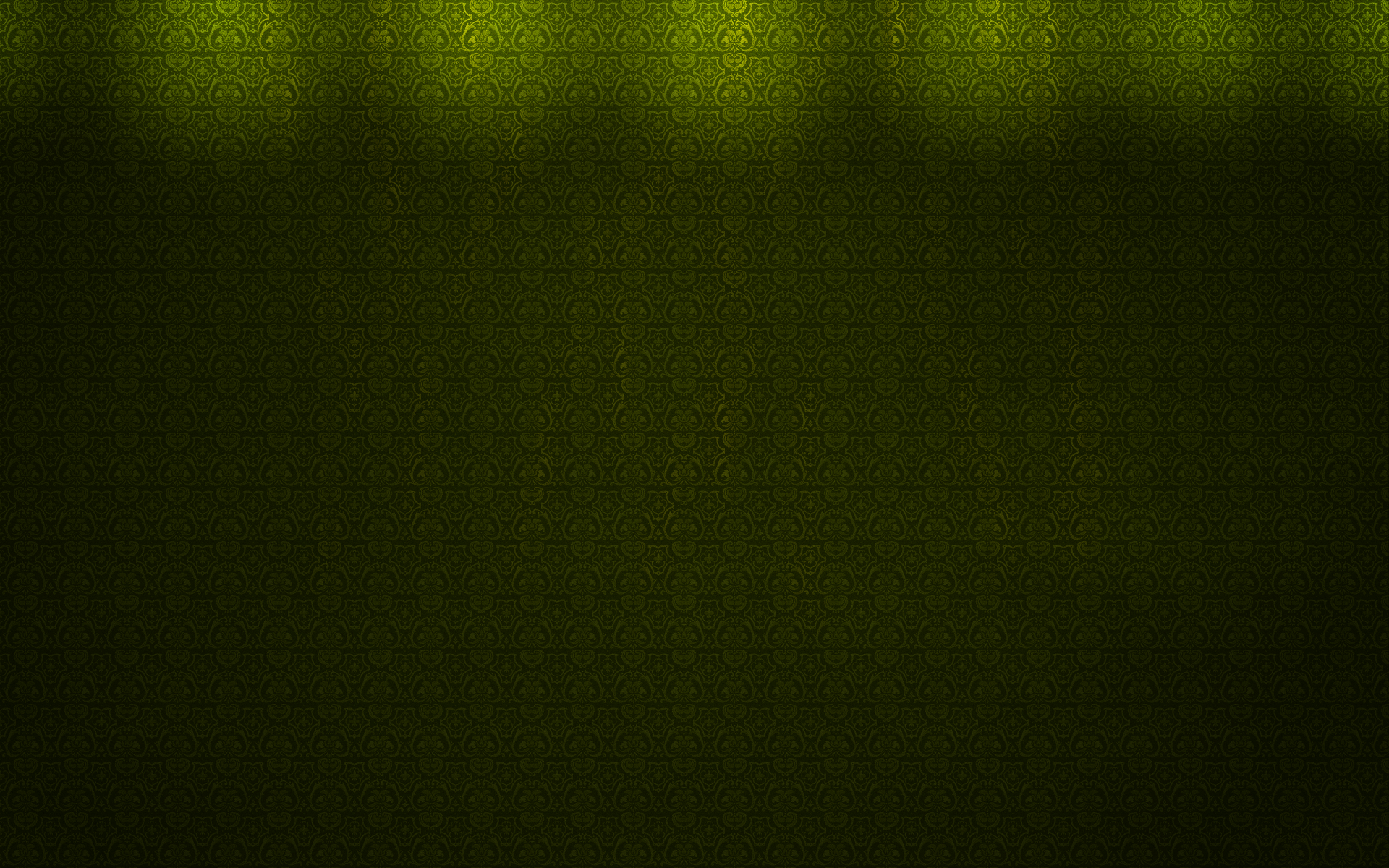green and black wallpapers 4 widescreen wallpaper