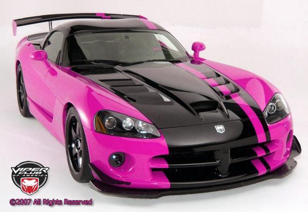 hot pink and black cars 11 background wallpaper. Black Bedroom Furniture Sets. Home Design Ideas