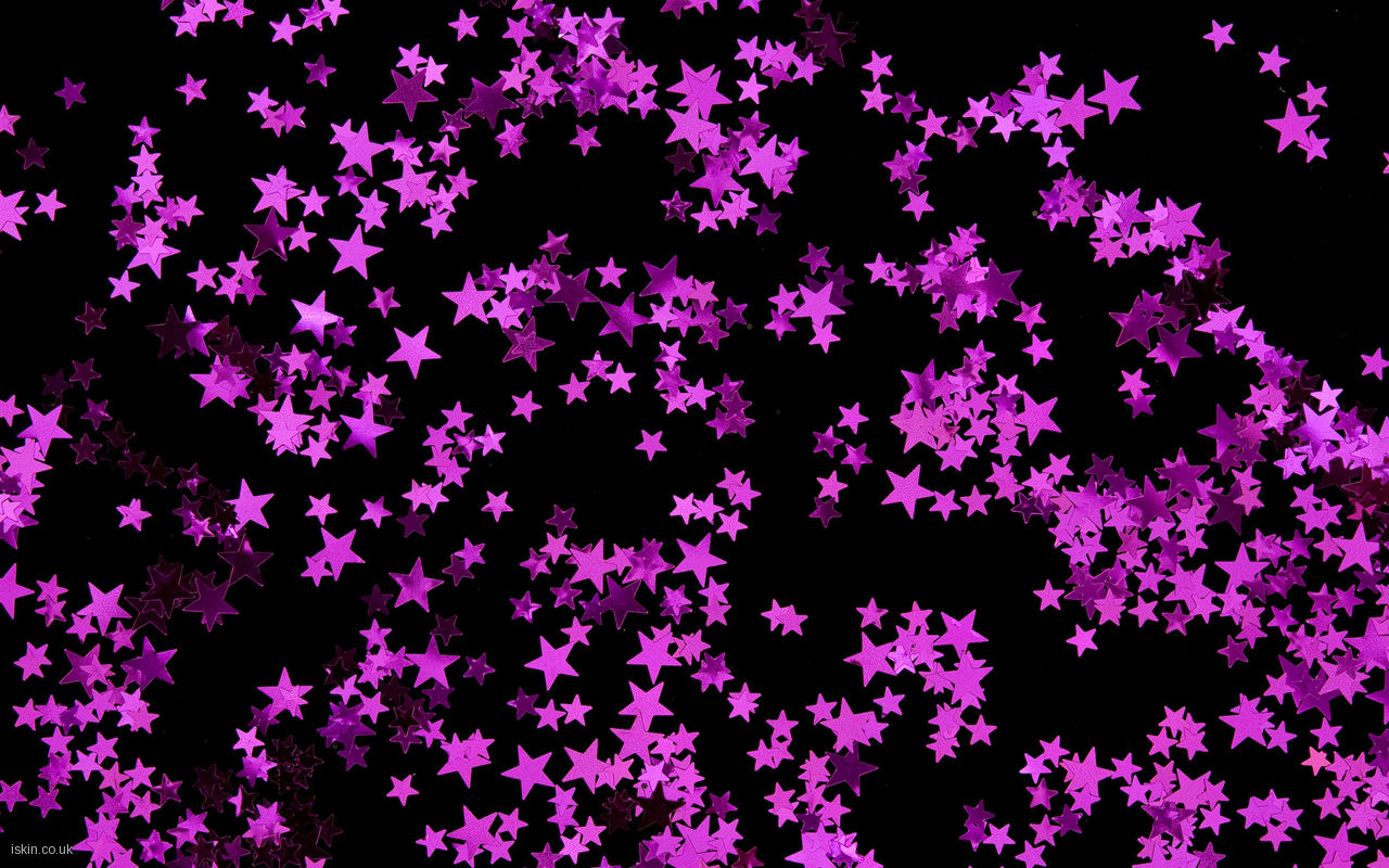Hot Pink And Black Wallpaper 2 Widescreen Wallpaper ...  Hot Pink And Bl...
