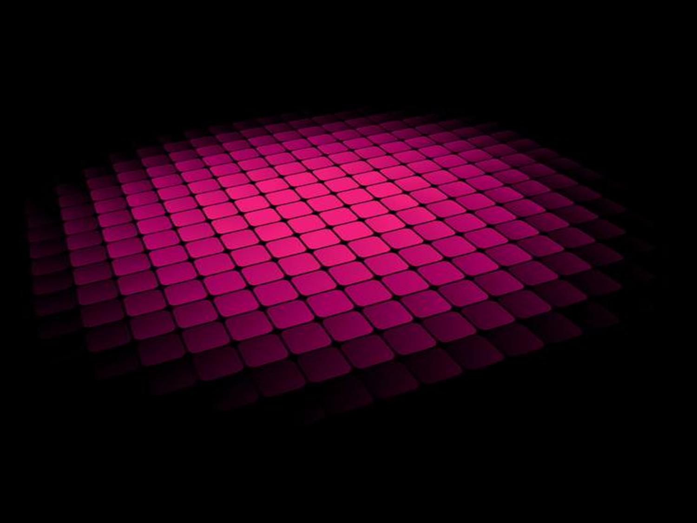 hot pink and black wallpaper 3 desktop background