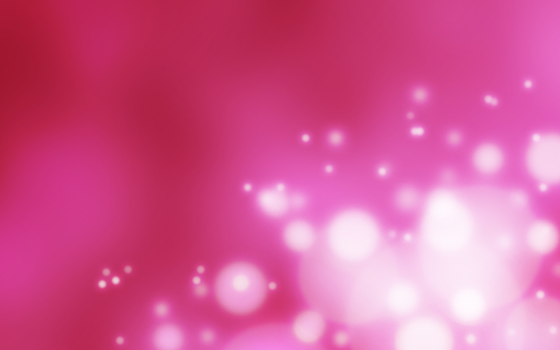 Hot Pink Backgrounds For Desktop 14 Background Wallpaper
