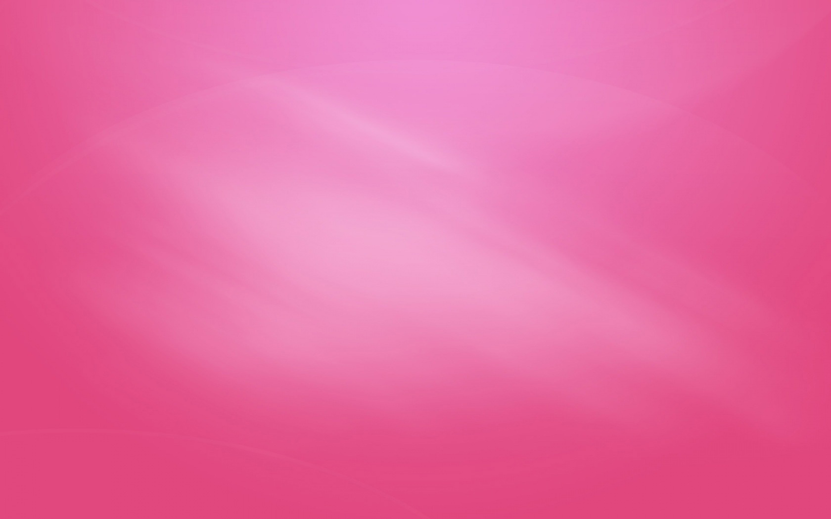 hot pink wallpapers for desktop - photo #8