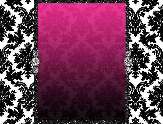 Hot Pink Backgrounds For Desktop 20 Hd Wallpaper ...  Hot Pink Backgr...
