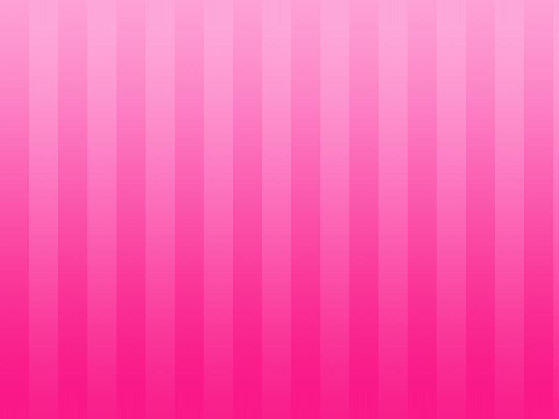 Hot Pink Backgrounds For Desktop 22 Hd Wallpaper