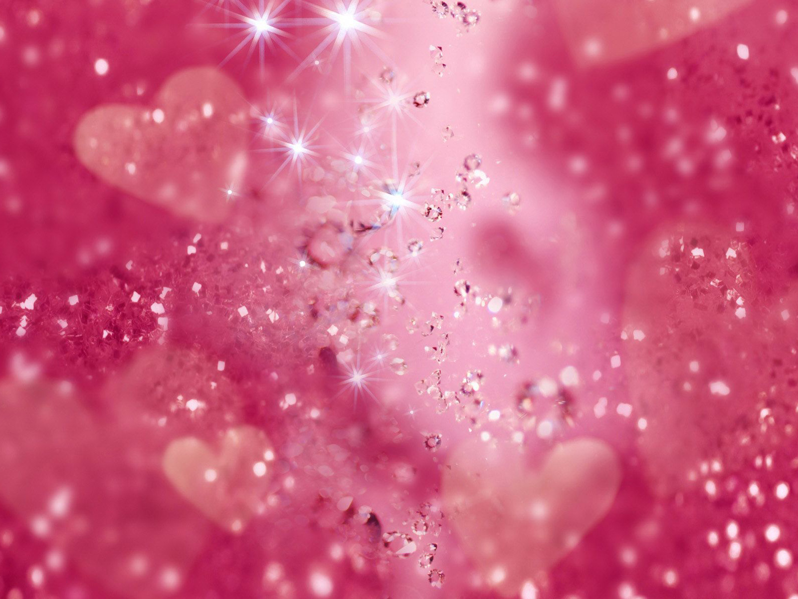 hot pink wallpapers for desktop - photo #6