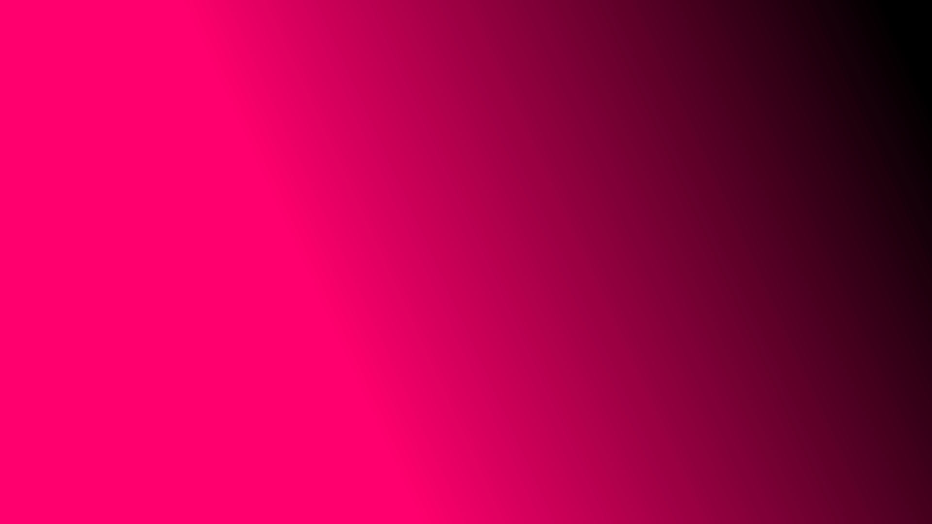 hot pink wallpapers for desktop - photo #5