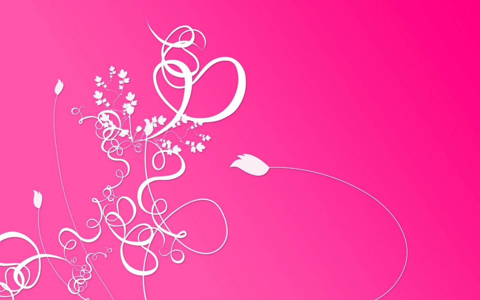 Hot Pink Backgrounds For Desktop 31 Hd Wallpaper Hdblackwallpaper Com