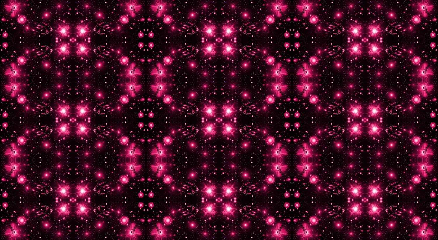 Hot Pink Wallpaper 5 Background - Hdblackwallpaper.com