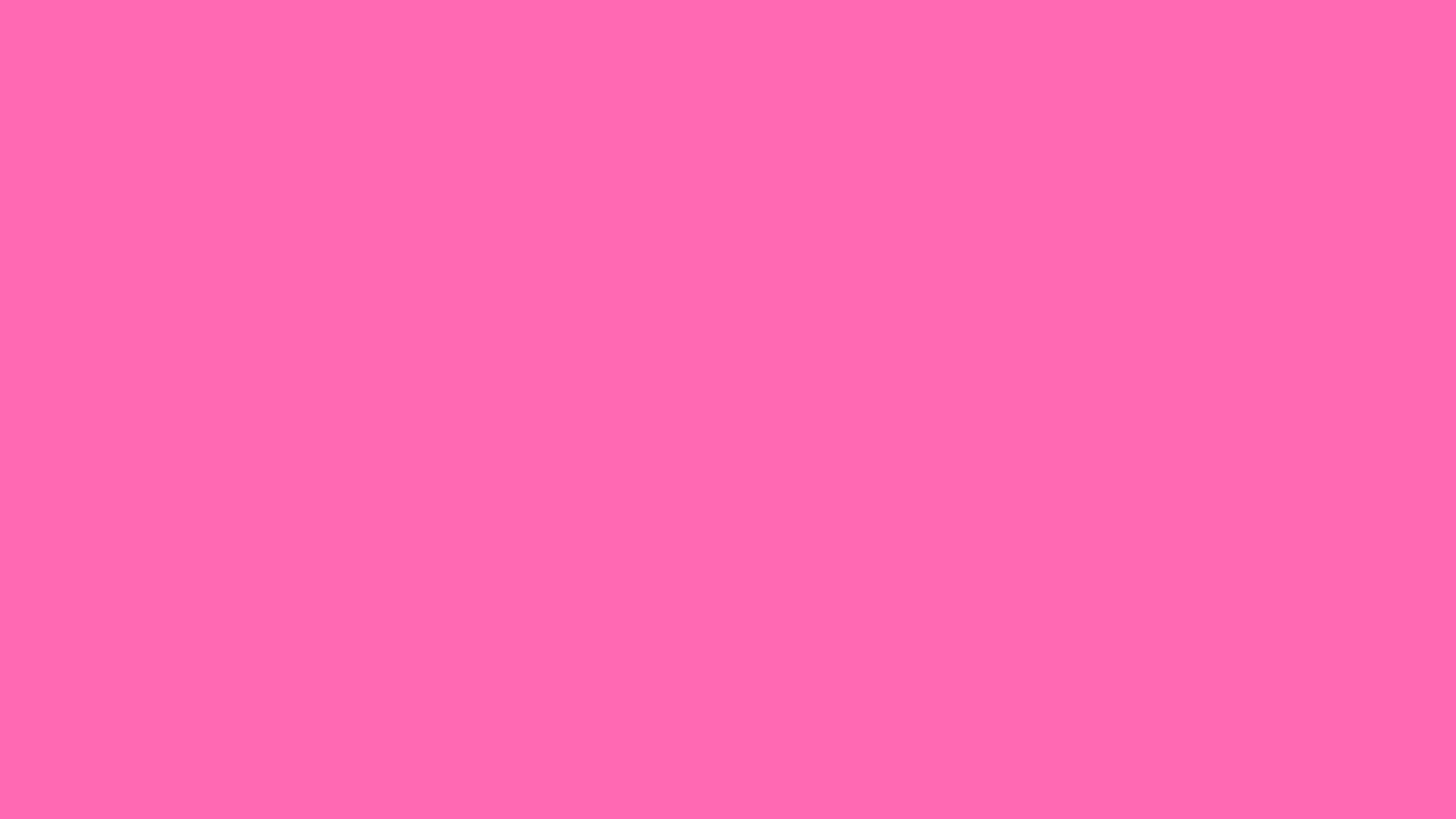 Hot Pink Wallpaper 11 Background Wallpaper ...