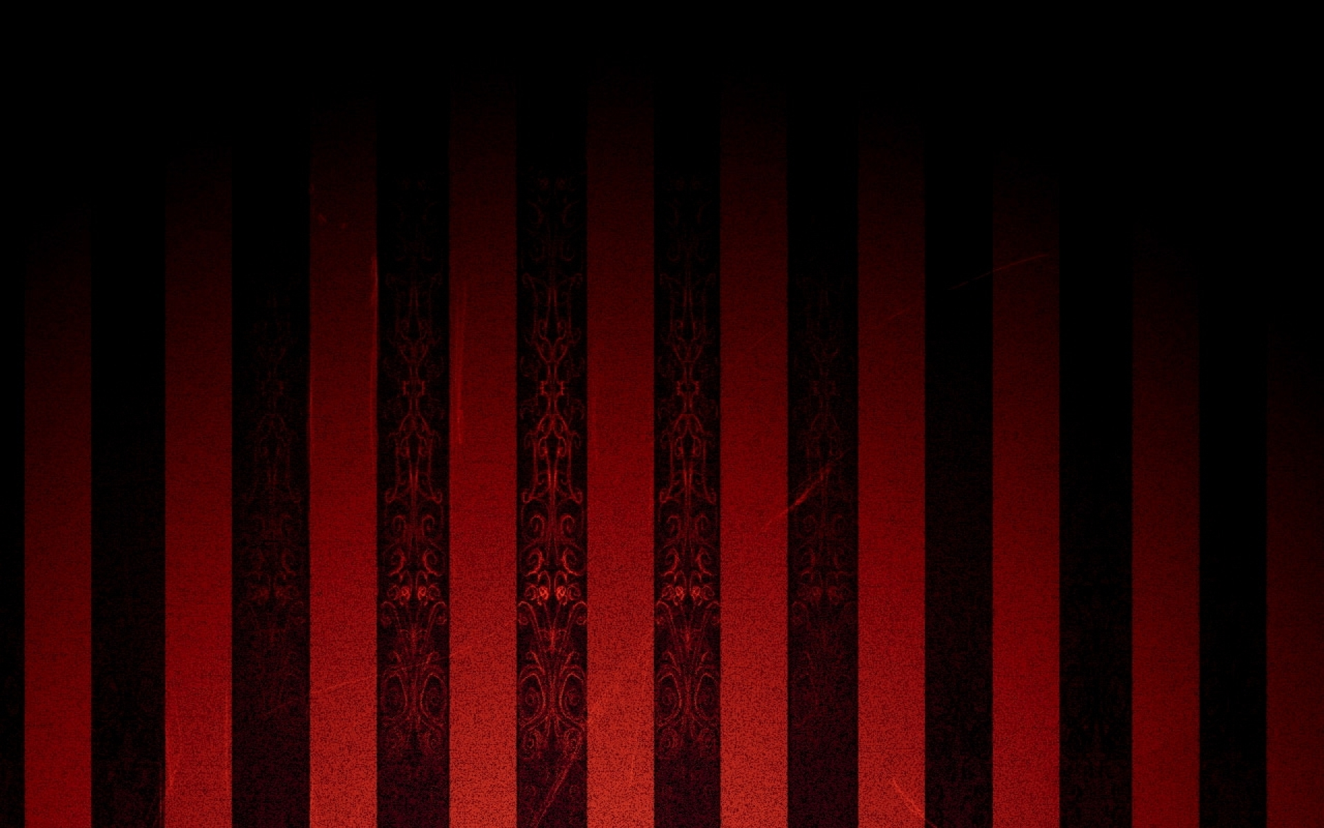 Iphone wallpaper black and red 1 cool wallpaper - Cool red and black wallpapers ...