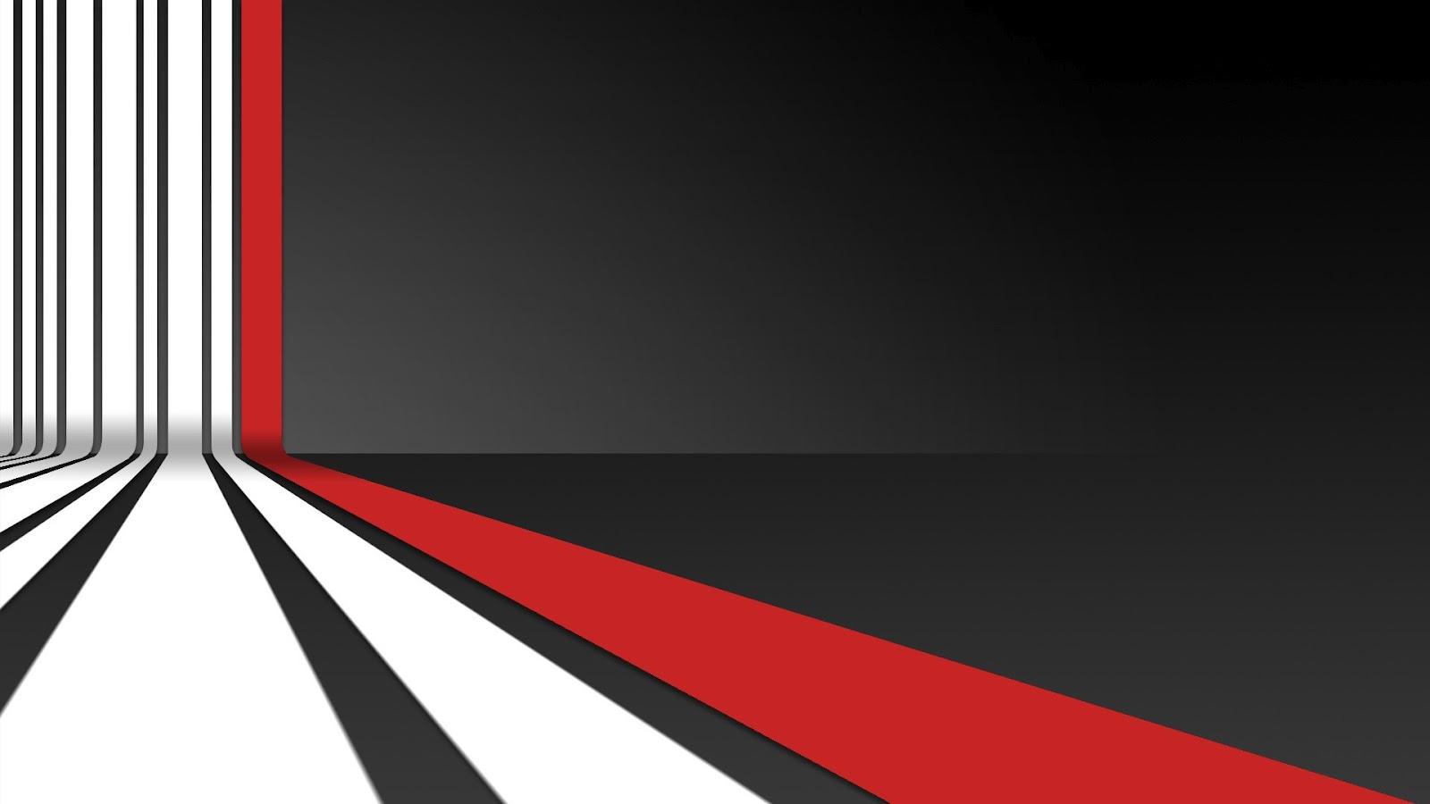 Iphone wallpaper black and red 12 desktop background for Black and red wallpaper