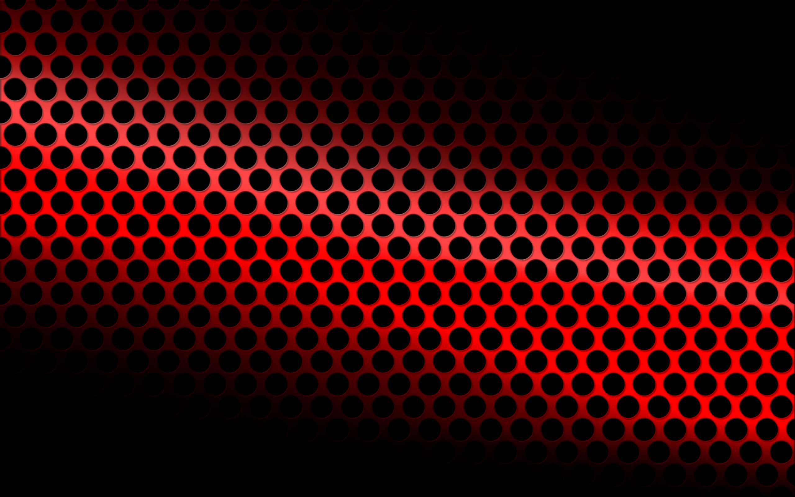 Iphone wallpaper black and red 8 widescreen wallpaper for Black red wallpaper