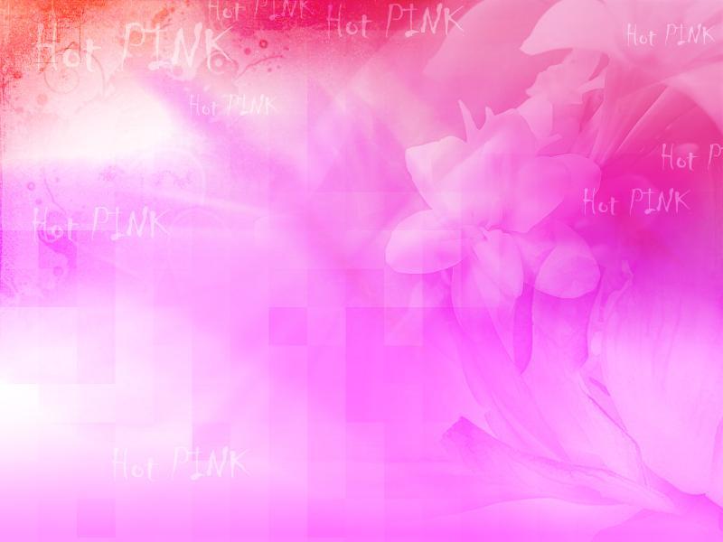 Light Pink And Black Wallpaper 5 Background Wallpaper