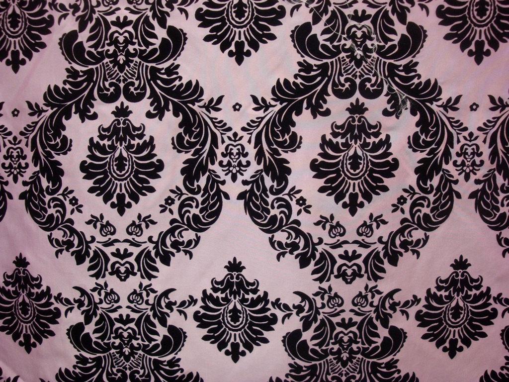 Light Pink And Black Wallpaper 23 Widescreen