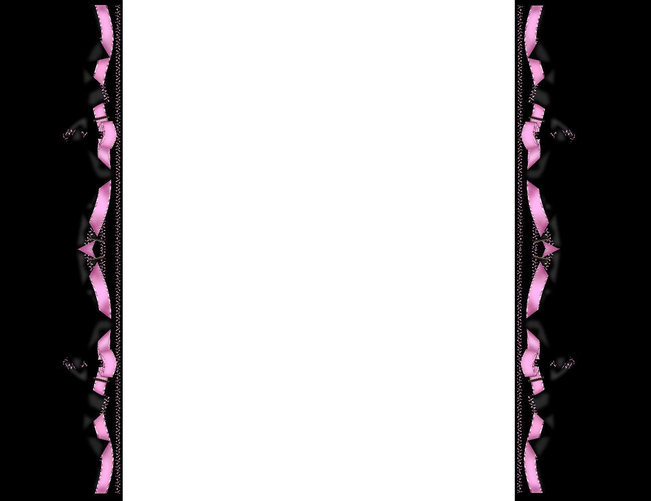 Light Pink And Black Wallpaper  27 Desktop Background